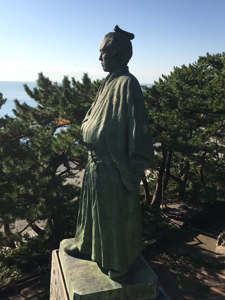 「待機中」11/25(土) 18:46 | ミズキ(業界未経験)の写メ・風俗動画