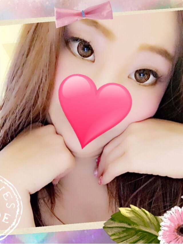 「♡出勤中♡」11/25(土) 19:17   てんりの写メ・風俗動画