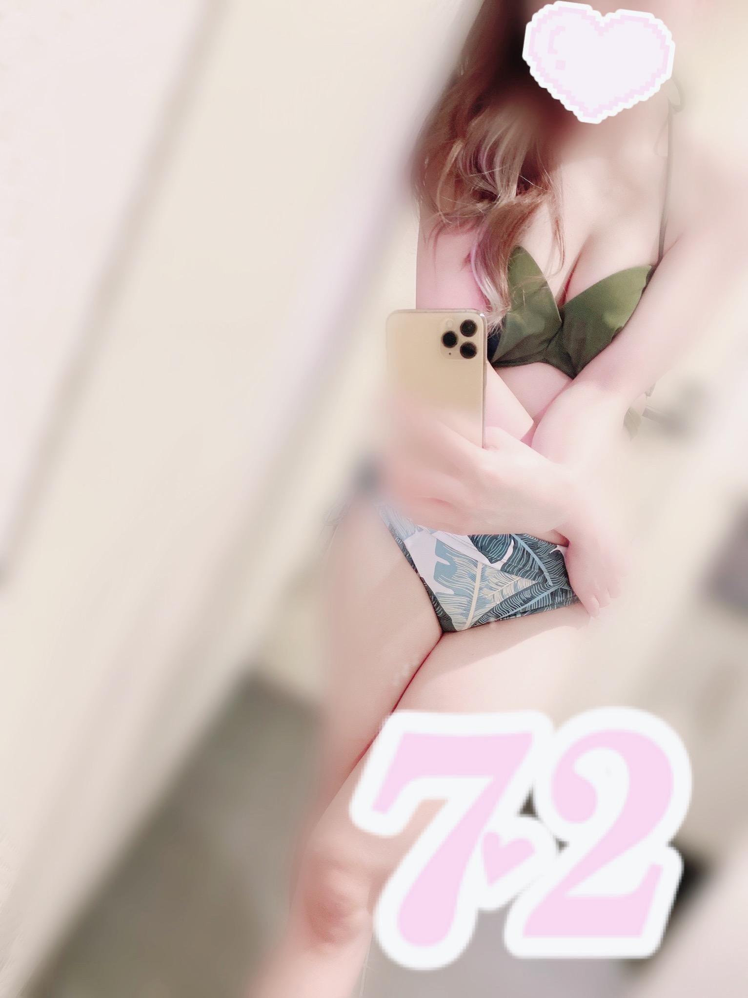 「水着ラスト」01/07(木) 16:33 | 二宮の写メ・風俗動画