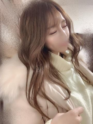 「「好感度激あがり?」」01/08(金) 18:46 | かなの写メ・風俗動画