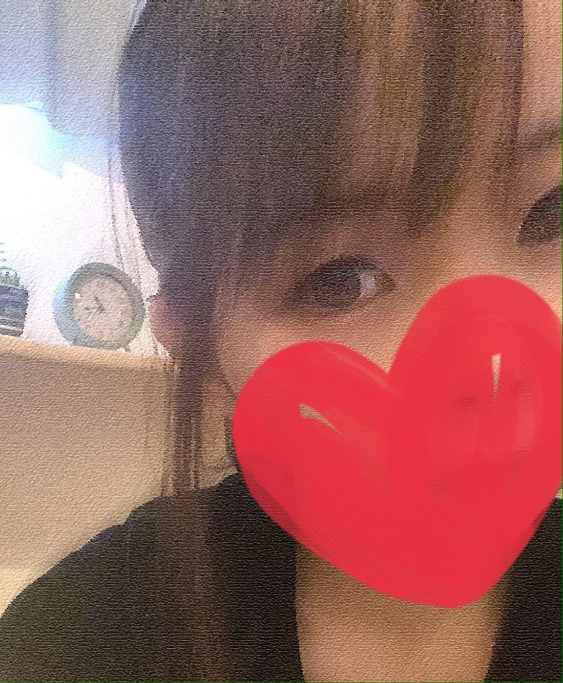「あけおめ」01/08(金) 19:28 | 梨沙~りさ~の写メ・風俗動画