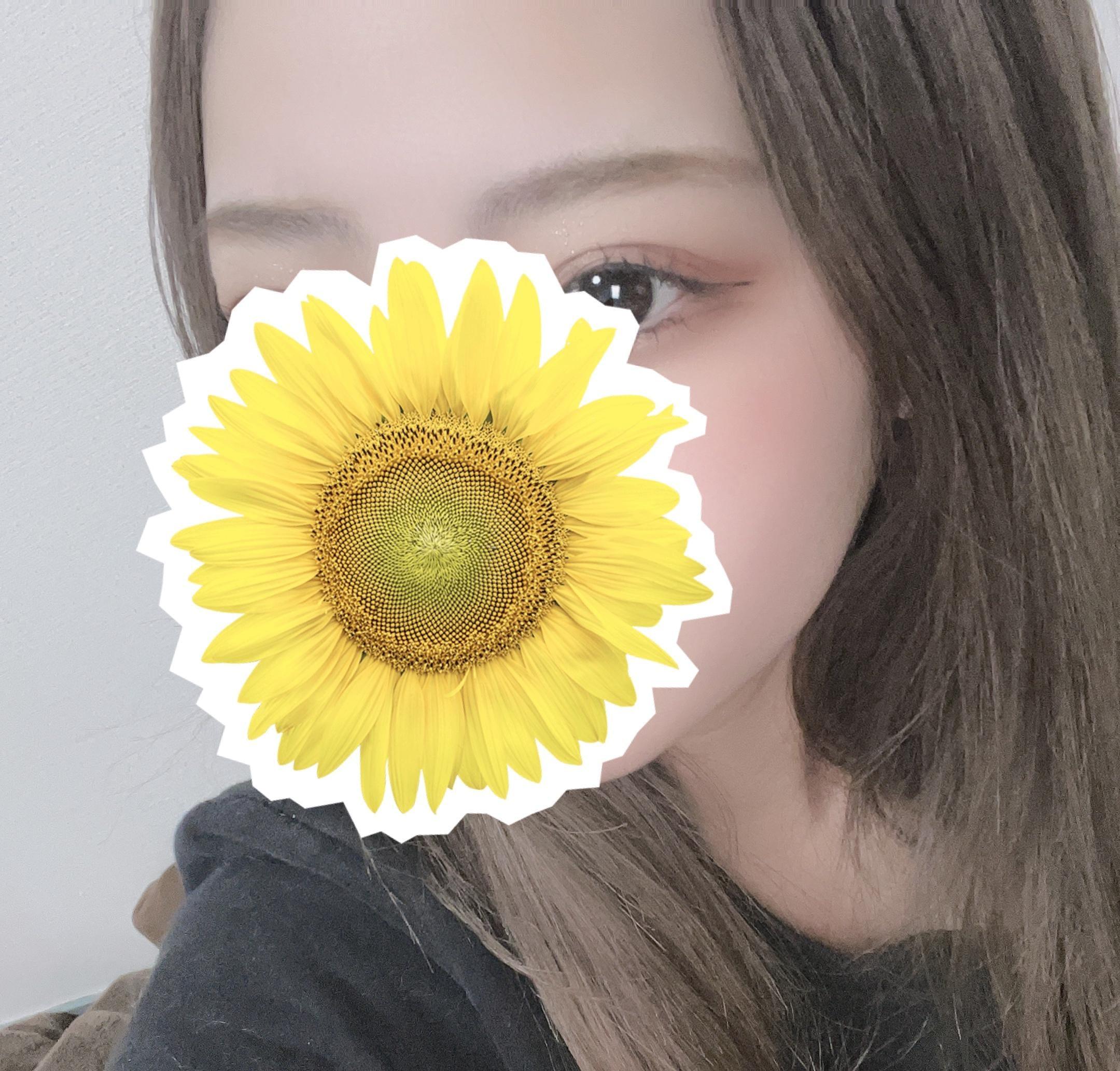 「初出勤お礼♡」01/09(土) 04:09   心咲~みさ~の写メ・風俗動画