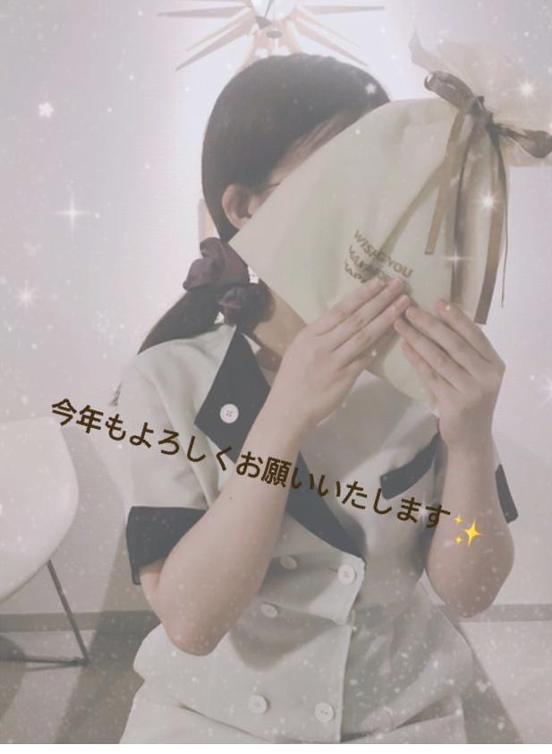 「☆明日10日出勤します☆」01/09(土) 17:03 | 伊東亜子の写メ・風俗動画