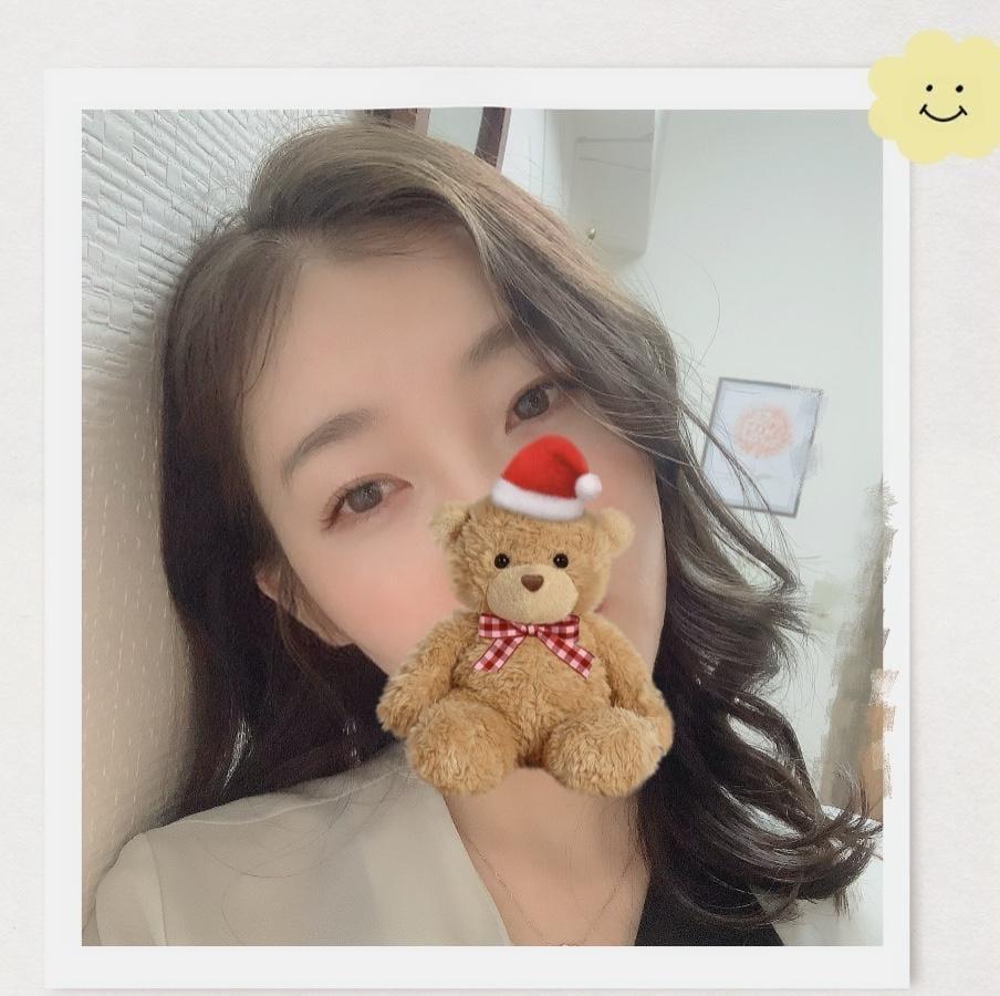 「♡♡♡」01/09(土) 18:18   桐谷ユアの写メ・風俗動画