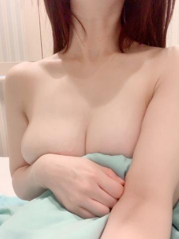 「乗っかって♡」01/09(土) 22:00 | えりさの写メ・風俗動画