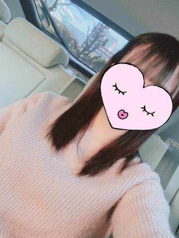 「ぽかぽか??」01/10(日) 13:12   みなみの写メ・風俗動画