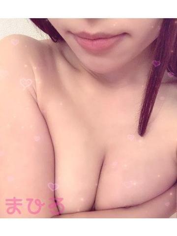 「むっちむち?」01/10(日) 18:00   まひろの写メ・風俗動画
