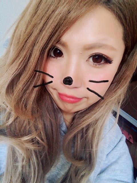「おはっ」11/26(日) 16:48 | にゃりおの写メ・風俗動画
