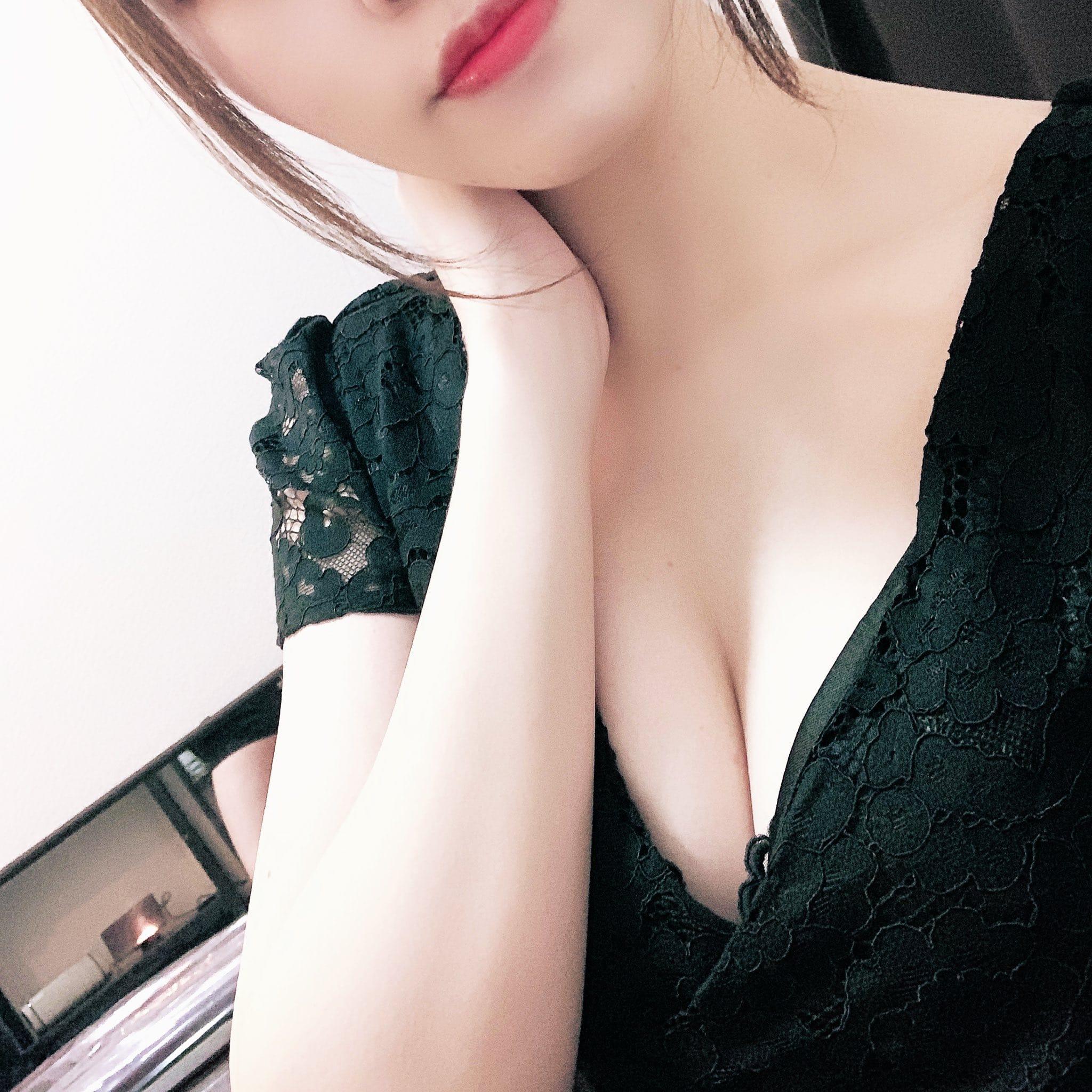 「めいです」01/11(月) 15:55 | 双葉 めいの写メ・風俗動画