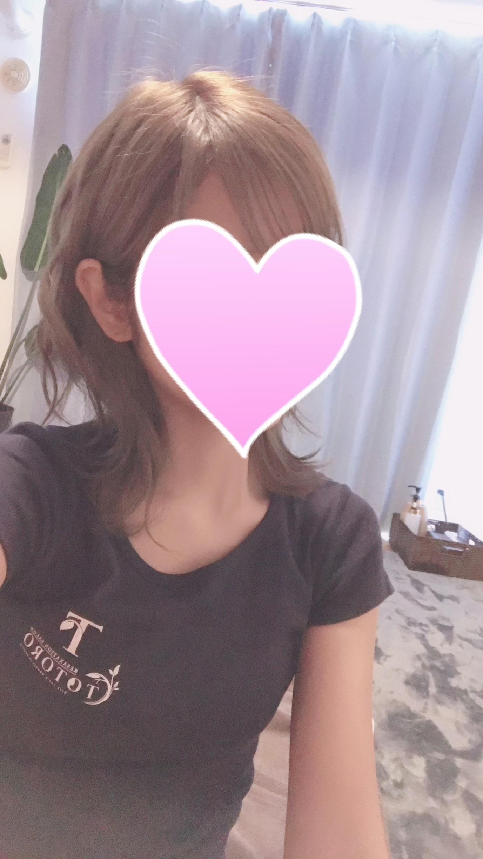 「1/8 のお礼」01/11(月) 19:52 | 葵~あおい~の写メ・風俗動画