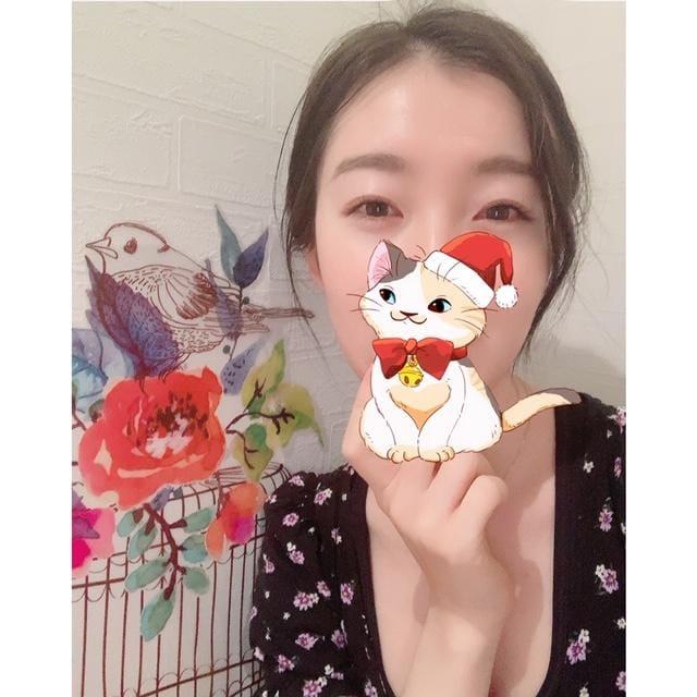 「こんばんは^_^」01/13(水) 19:14   桐谷ユアの写メ・風俗動画