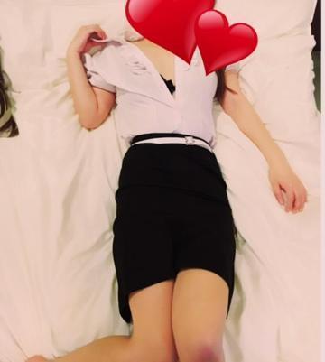 「れいさ」11/27(月) 10:30 | れいさの写メ・風俗動画