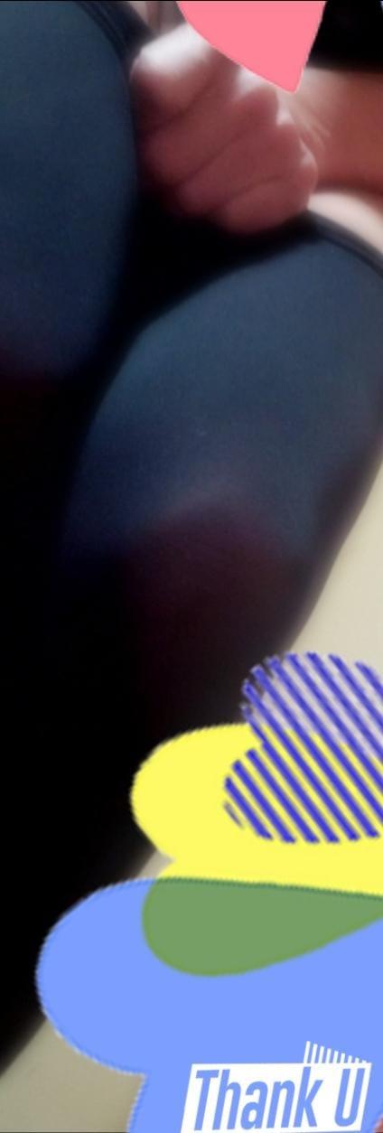 「おやすみなさい」01/13(水) 23:34   松本 聖子(まつもと せいこ)の写メ・風俗動画