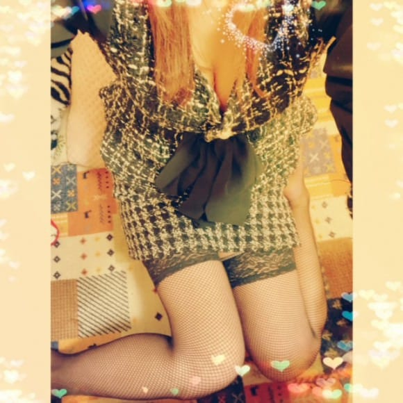 「山根時恵です\(◡̈)/♥︎」01/14日(木) 11:59 | 山根 時恵の写メ・風俗動画