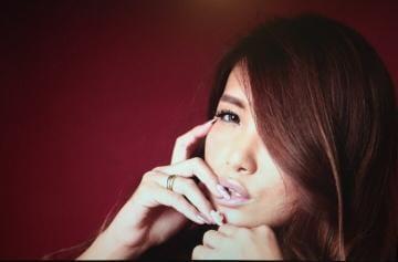 「おはみ〜〜」11/27(月) 14:00   エリナの写メ・風俗動画