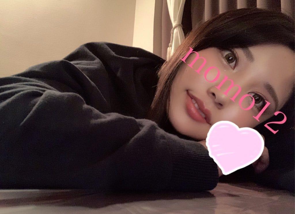「今週末のシフトです」01/14(木) 17:49 | 桃咲 かれんの写メ・風俗動画