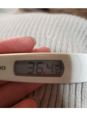「[今日の私の体温]:フォトギャラリー」01/15(金) 09:49 | あんじゅの写メ・風俗動画