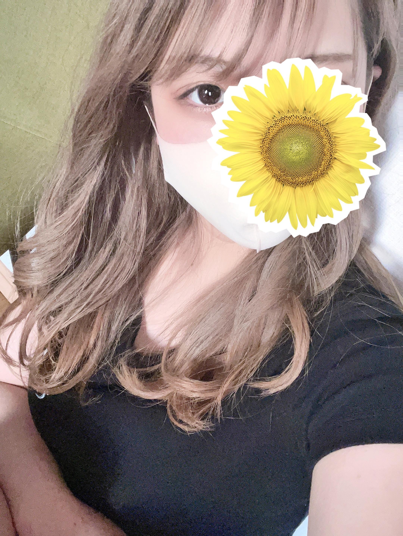「ありがとうございます♡」01/15(金) 18:39   心咲~みさ~の写メ・風俗動画