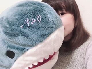 「21時から!」01/15(金) 19:42 | 浅田いずみの写メ・風俗動画