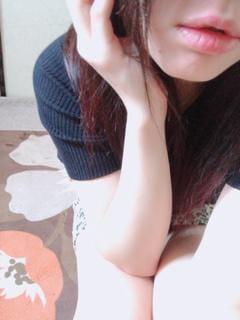 「ベル303様」01/15(金) 19:48 | めいの写メ・風俗動画