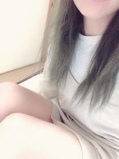 「港37様」01/15(金) 19:53 | めいの写メ・風俗動画