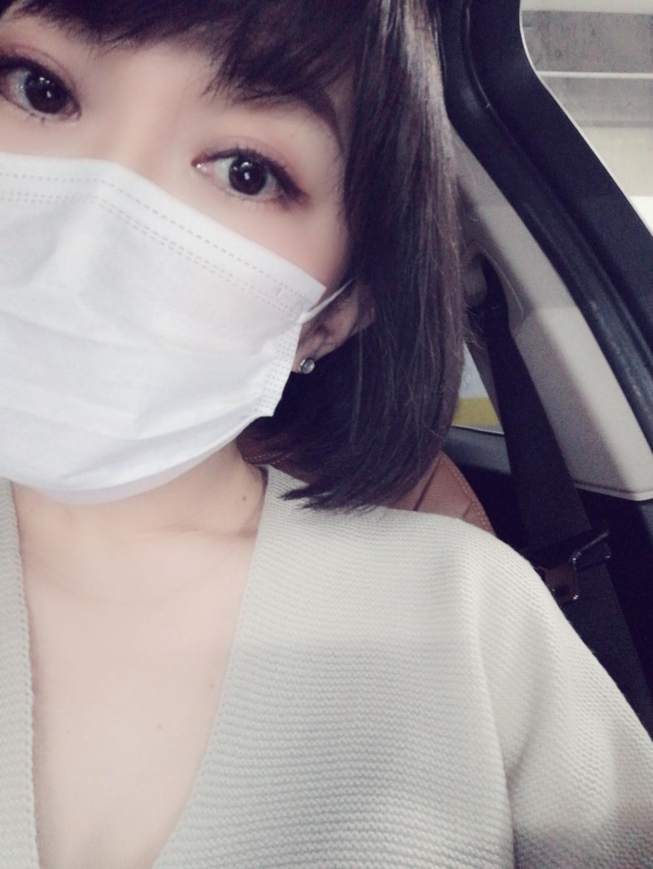 「1/16土曜15-24時受付中♪」01/15(金) 23:40 | かえでの写メ・風俗動画