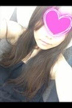「おれい(*´ω`*)」01/16(土) 01:08 | キララの写メ・風俗動画