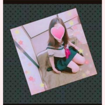 「ご自宅様」01/16(土) 01:17 | おとねの写メ・風俗動画
