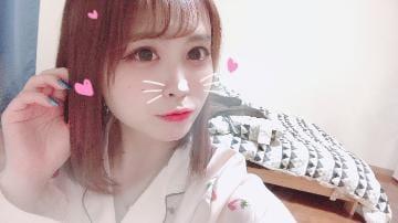 「1日目終了!」01/16(土) 03:19 | みいな☆極上清楚系の写メ・風俗動画