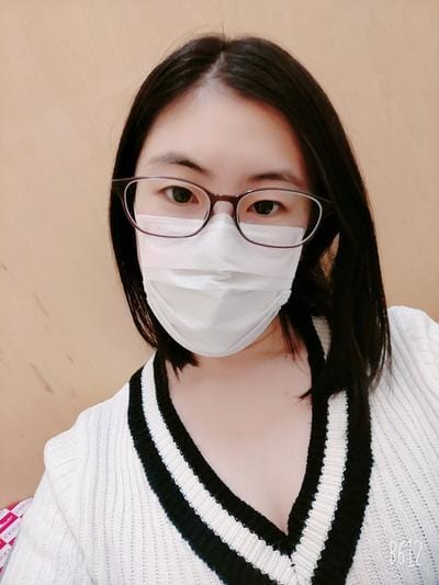 「こんにちは!」01/16(土) 12:13   アカネの写メ・風俗動画