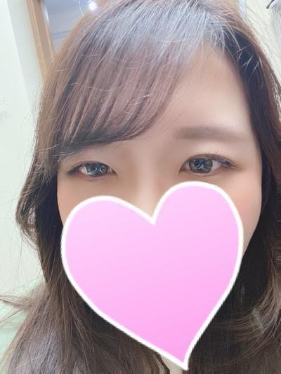 「今日も寒いですね!」01/16(土) 12:19   ルミの写メ・風俗動画