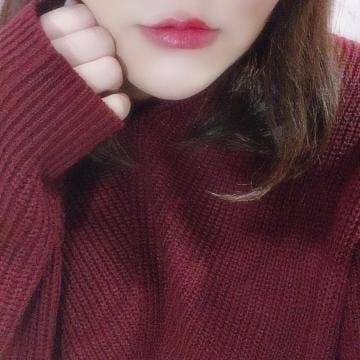 「本日20:00~出勤?」01/16日(土) 17:38   ちえの写メ・風俗動画