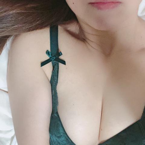 「お久しぶりのSさまへ」01/16(土) 18:48 | 利恵子(りえこ)の写メ・風俗動画