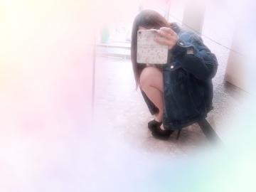 「追い込まれなきゃできない」01/16(土) 19:28 | あこ(ロリ)の写メ・風俗動画