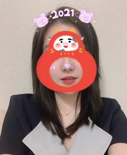 「♡♡╯♡」01/16(土) 23:52   桐谷ユアの写メ・風俗動画