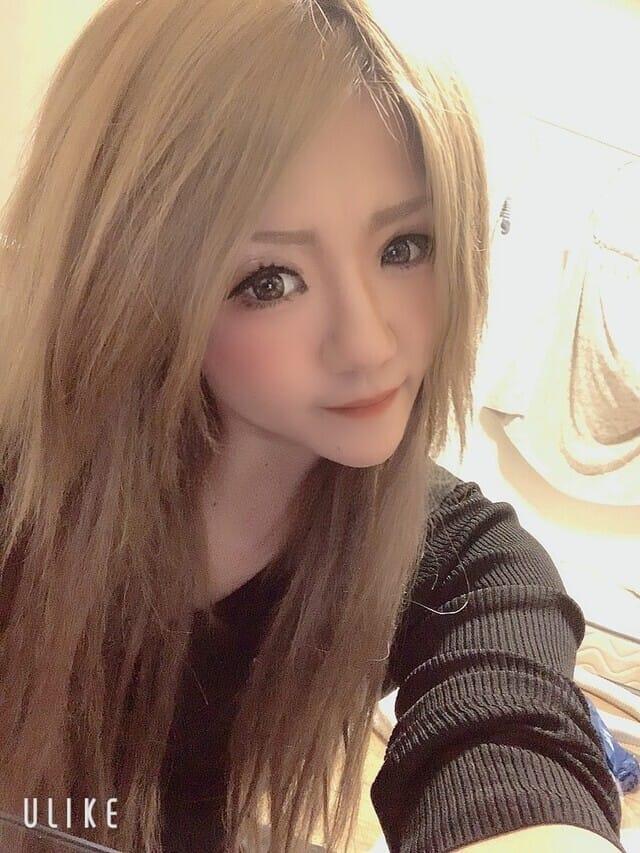 「寂しい」01/17(日) 03:39 | レオの写メ・風俗動画