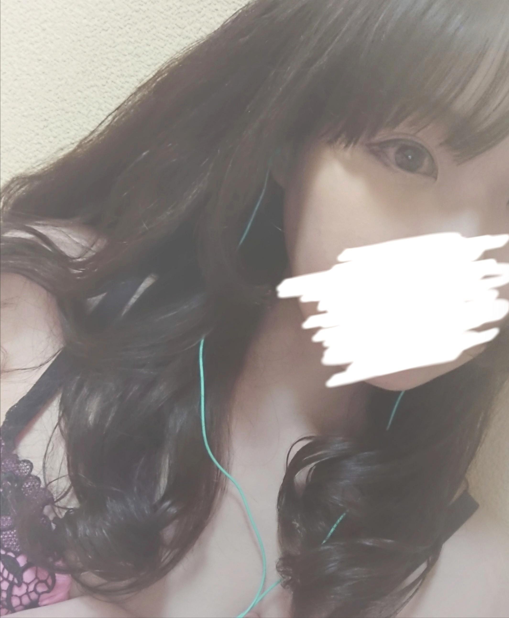 「[明け方パッシング]の話」01/17日(日) 04:55 | れなの写メ・風俗動画