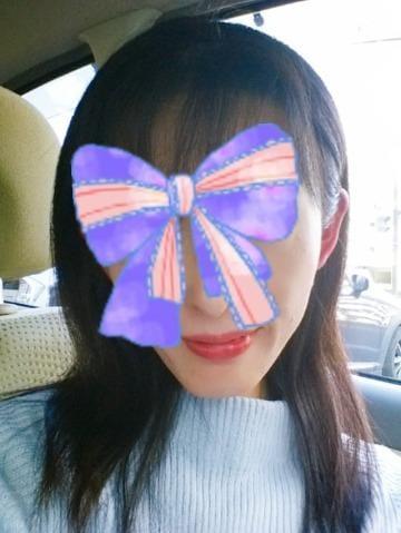 「出勤しました(*^^*)」01/17(日) 09:35 | 紗良子(さらこ)の写メ・風俗動画