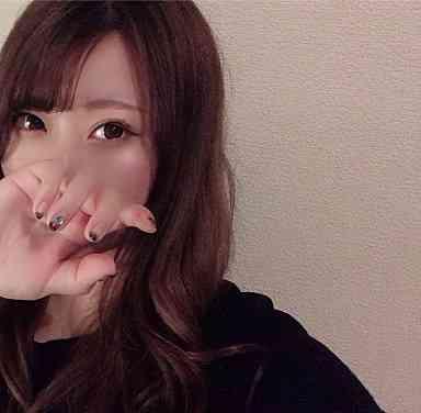 「」01/17(日) 10:23   ASUKAの写メ・風俗動画