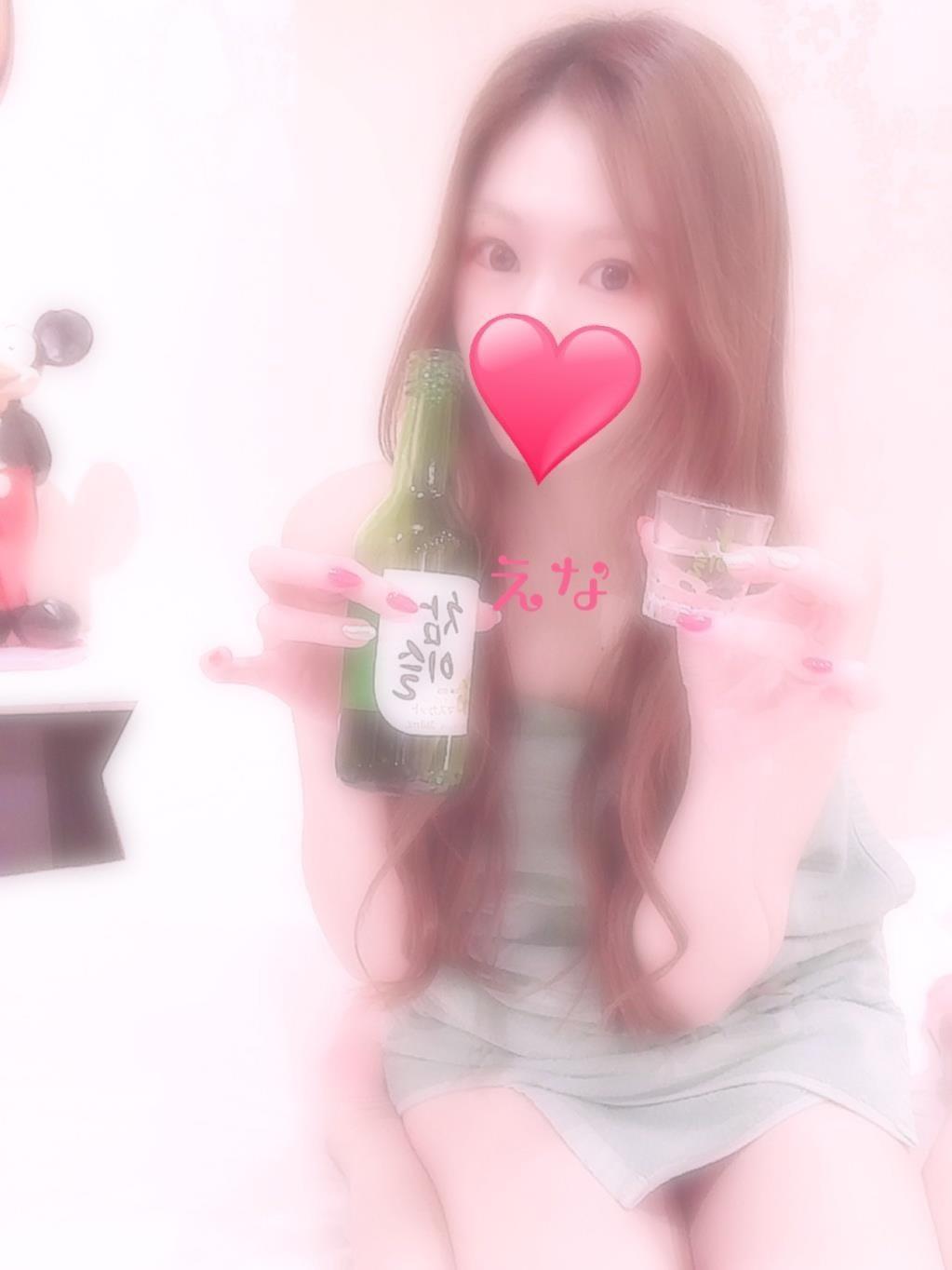 「感謝」01/17日(日) 10:25 | えなの写メ・風俗動画