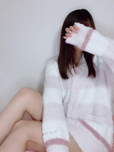 「おはようございます!」01/17(日) 10:54 |  ララの写メ・風俗動画