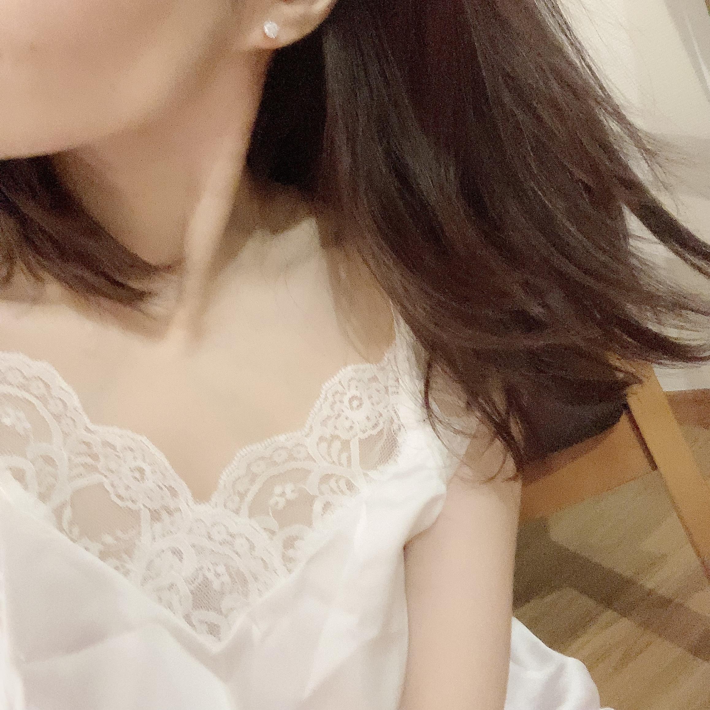 蘭(らん)-DIANA「◟̆◞̆ ❁」01/17(日) 13:31   蘭(らん)-DIANAの写メ・風俗動画