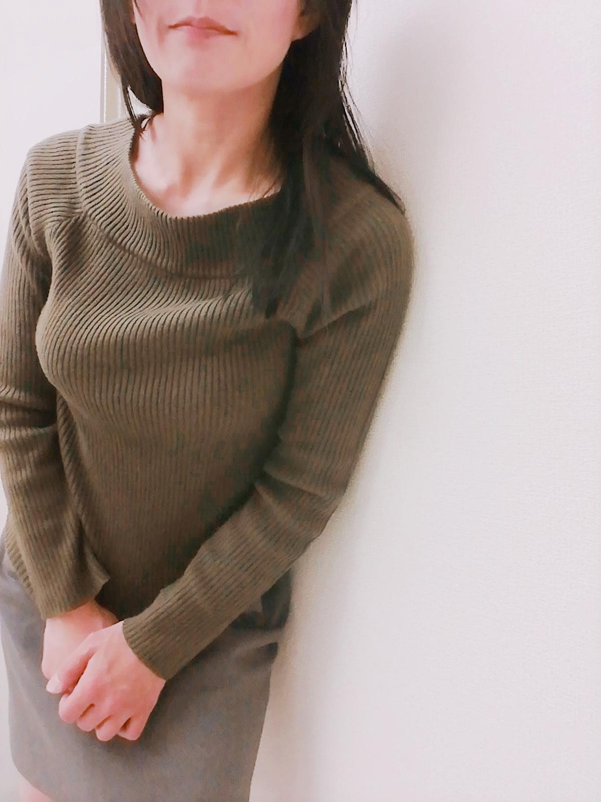 「出勤しました(・∀・)」01/17(日) 14:24 | 望月柚希の写メ・風俗動画
