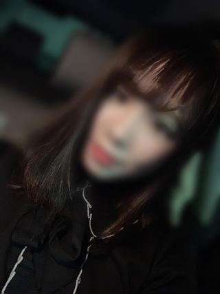 「明日出勤( *´艸`)」01/17(日) 21:01   あいか ミニマムGカップの写メ・風俗動画