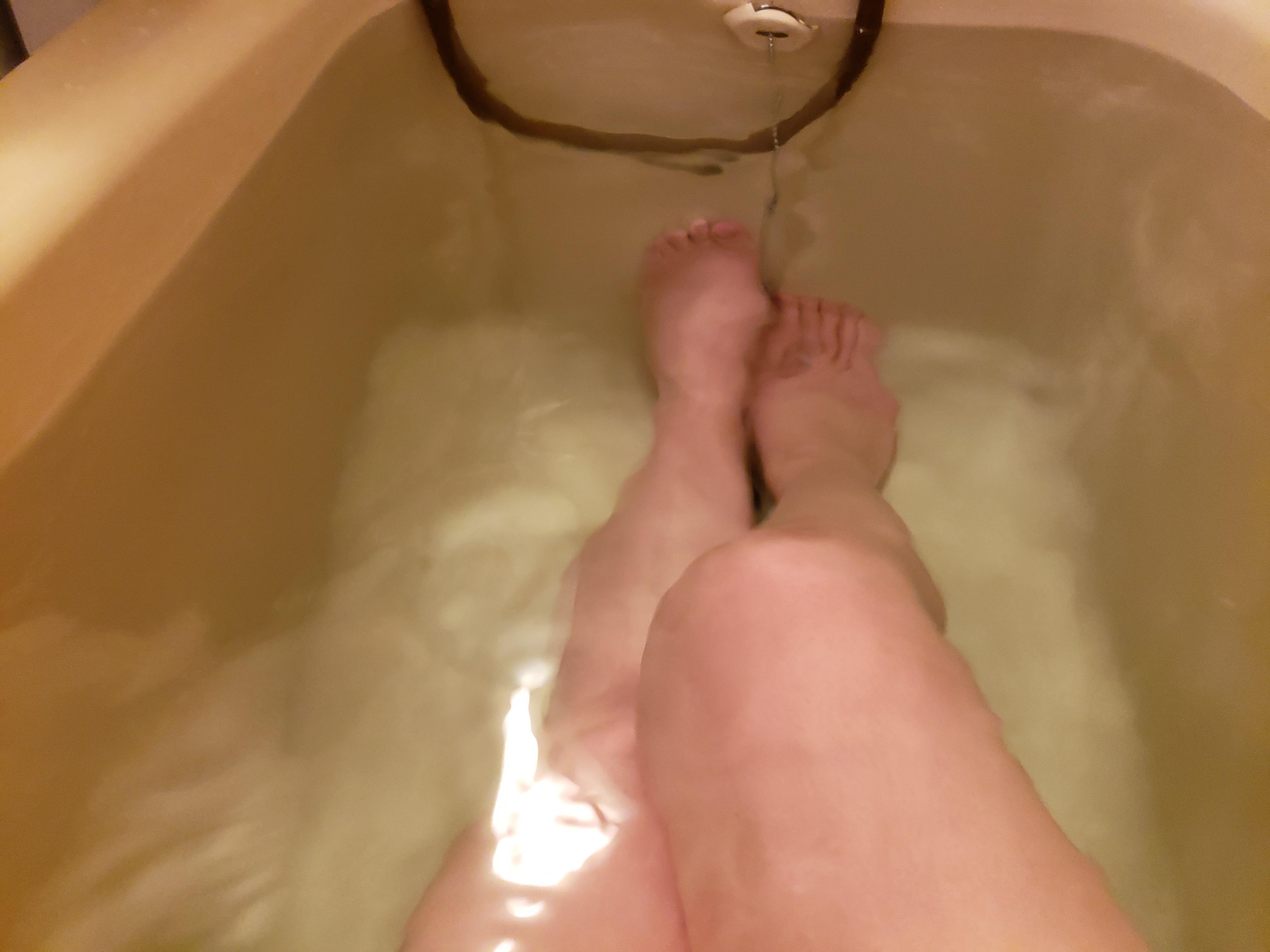 「入浴〜!」01/17日(日) 21:48   川上さつきの写メ・風俗動画