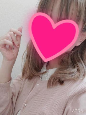 「おれい☆白河のおにいさま!」01/17(日) 23:25   なつめ 極上クビレの写メ・風俗動画
