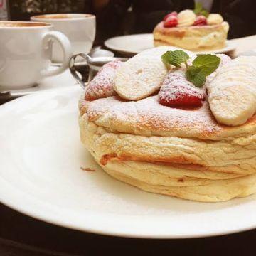 「おはよう♡」01/18(月) 09:40 | ゆり(エステ歴2年)の写メ・風俗動画