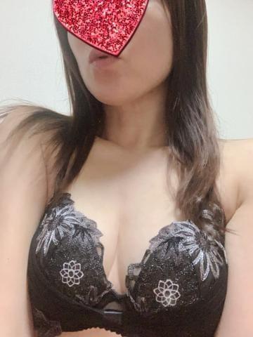 「こんにちは」01/18(月) 13:21 | ひろな(ひろな)の写メ・風俗動画