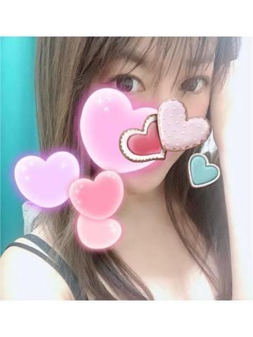 「こんばんは☆」01/18(月) 17:55 | ひろな(ひろな)の写メ・風俗動画