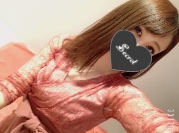 「阿佐ヶ谷姉妹」01/18日(月) 18:23 | ちあきの写メ・風俗動画